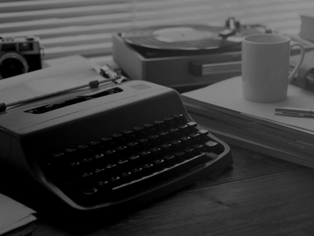 Blog de diseño web en murcia