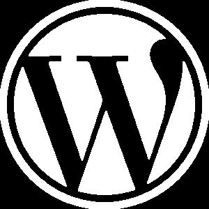 Diseño web en Murcia para empresas y negocios