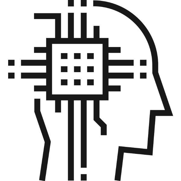 Diseño de páginas web en Murcia