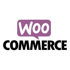 Diseño web con WordPress WooCommerce