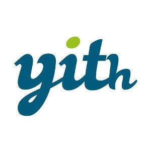 Diseño web con WordPress Yithemes