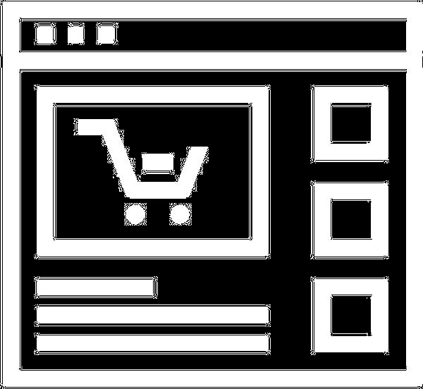 Presupuesto de tienda online en Murcia