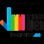Neonet.es finalista Premios Web LaVerdad 2018