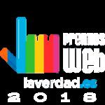 X Premios Web LaVerdad