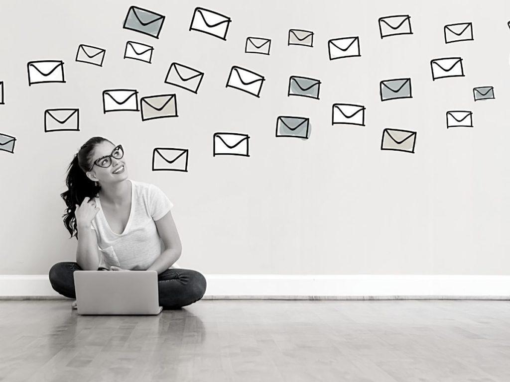 Configurar una cuenta de correo de empresa en Gmail